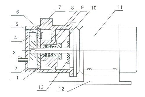 p.m) 电机功率 (kw) 水耗量 (l/min) sk-0.15 0.15 0.12 670 2850 0.
